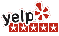 NY Defense Attorney Yelp Reviews